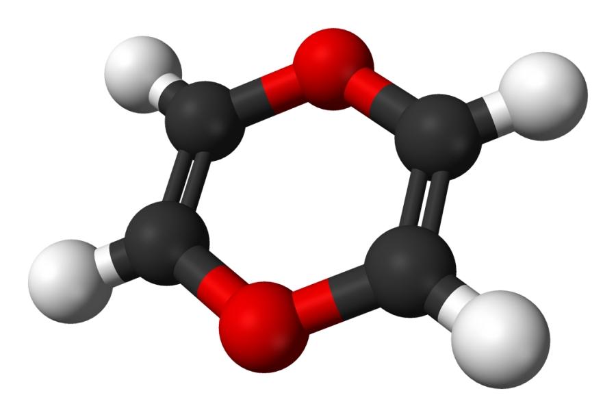 dioxines